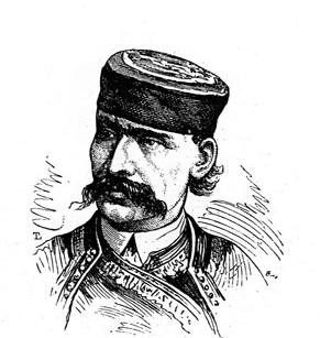 Стојан Ковачевић