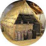 etno-muzej-danici
