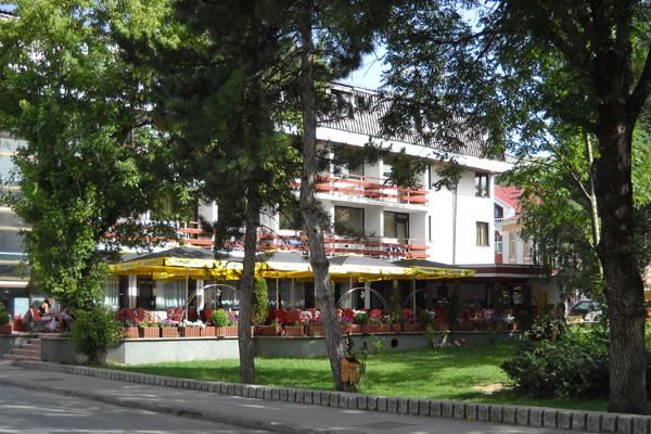 hotel-metohija