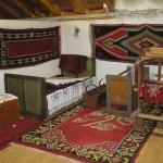 Етно музеј - PC230014