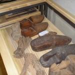 Етно музеј - PC230015