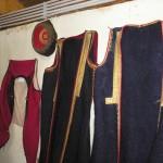 Етно музеј - PC230016