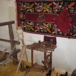 Етно музеј - PC230017