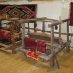 Етно музеј - PC230018