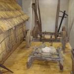 Етно музеј - PC230019
