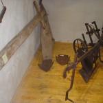 Етно музеј - PC230024