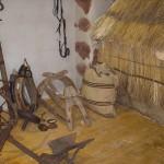 Етно музеј - PC230025
