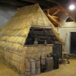 Етно музеј - PC230026