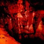Пећина Ђатло - јама