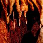 Пећина Ђатло - накит